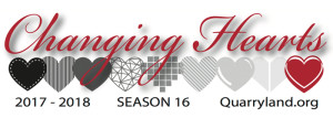 2017ChangingHearts